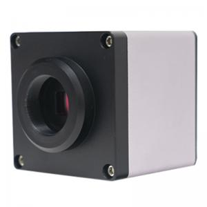 China industrial Robot vision camera supplier
